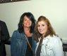 Lisa Larish and Elaine Franco.jpg