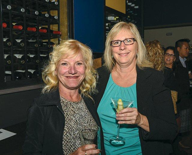 Lynn Chapleski and Julia Greenwood.jpg