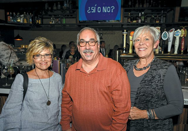 Susan Allen, Willie Pulli and Lori Catanzaro.jpg