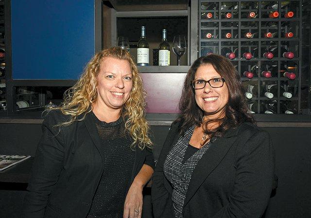 Wendy Weaver and Jen Weaver.jpg