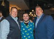 Bob Gled, Marat Mamedov and Scott Higgins.jpg