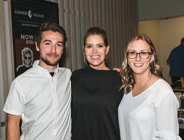 Brennan Long, Jane Heft and Natalia Stezenko.jpg