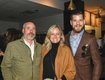 Hal and Shellie Warner and Aaron Houtsch.jpg