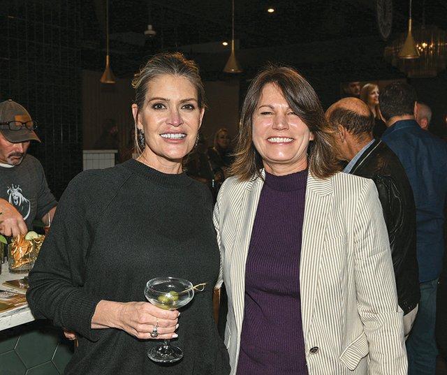 Jane Heft and Karen McNamara.jpg