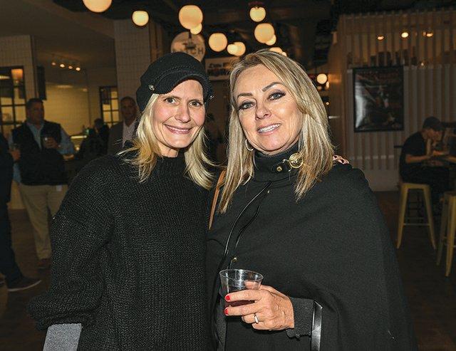 Jennifer Mann and Pam Taylor.jpg