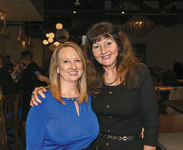 Karen Amato and Judy Parrey.jpg