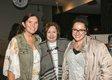 Nicole Buncik, Jackie Roberts and Melissa O'Donnell.jpg