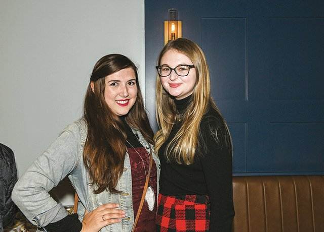 Taylor VanKooten and Emily Melendez.jpg