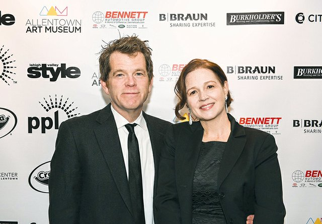 Dave Ebert and Cecily Traynor.jpg