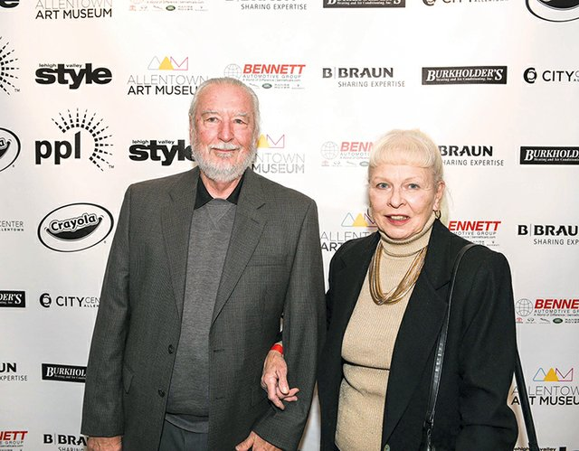 Richard and Barbara Lawin.jpg