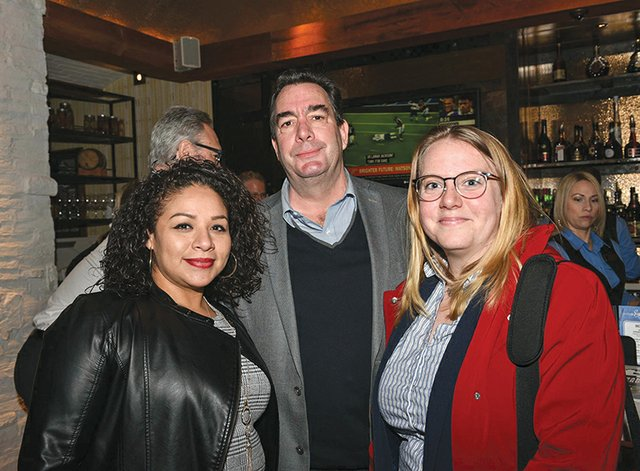 Mary Silva, Steve McGovern and Amie Lyons.jpg