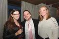 Taylor Van Kooten, Danny Pressmann and Emily Evans.jpg
