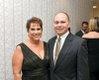 Aileen Torres and David Miller.jpg