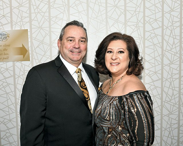 Greg Smith and Andrea Smith.jpg