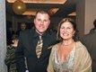 Jeff and Terri Crahalla.jpg