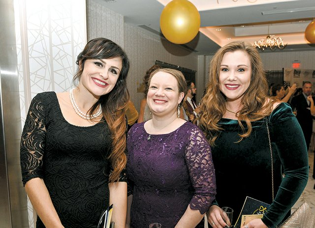 Katie Krause, Kelly Middlecamp and Ashley Stuart.jpg