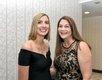 Lindsay Neville and Melissa Zipser.jpg