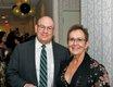 Michael Butler and Donna Butler.jpg