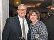 Mike and Judy Lichtenberger.jpg