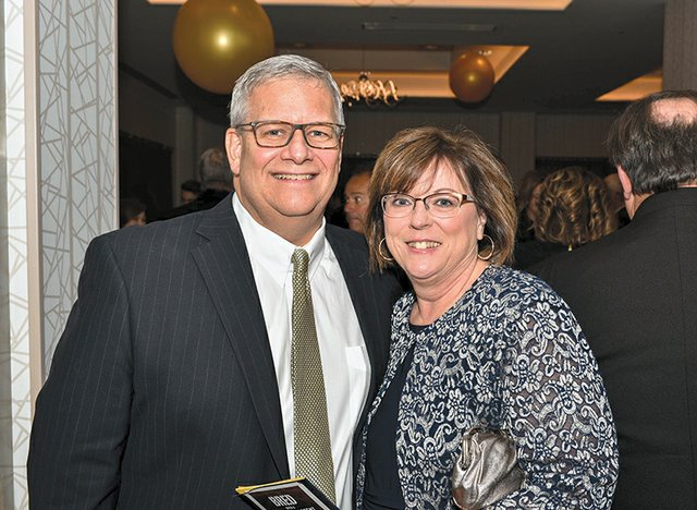 Mike and Judy Lichtenberger.jpg