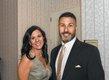 Monica Ciliberti and Mike Ziegler.jpg