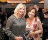 Peggy McDaid and Megan Bower.jpg