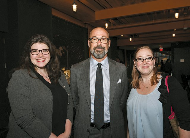 Allison Green, Allen Tullar and Jessica Martin.jpg