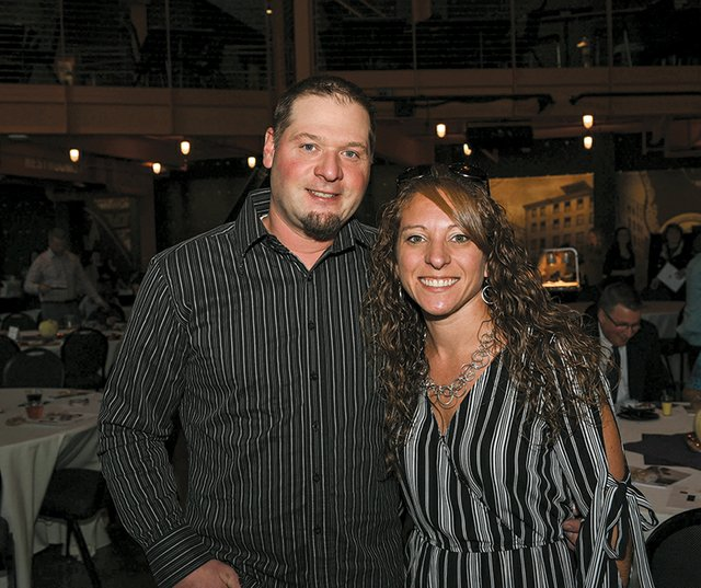 Bryan and Kelly Stout.jpg