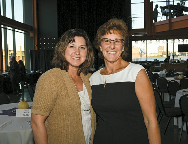 Cathy Rupert and Vivian Faulke.jpg