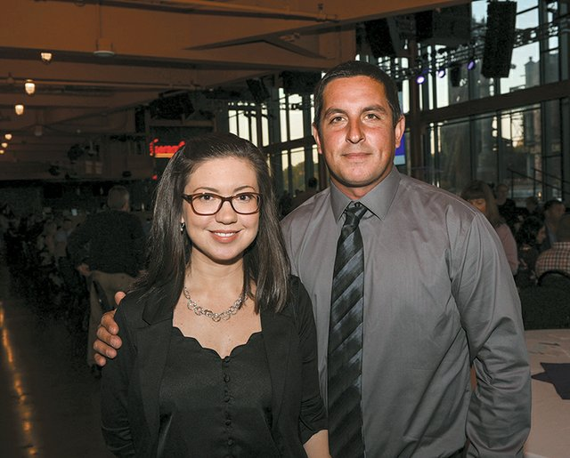 Chelsea and Paul Kokolus.jpg