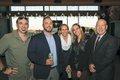 Dan Agostinelli, Nick Swartz, Kat Yesvetz, Michelle Gaynor and Jim Klunk.jpg