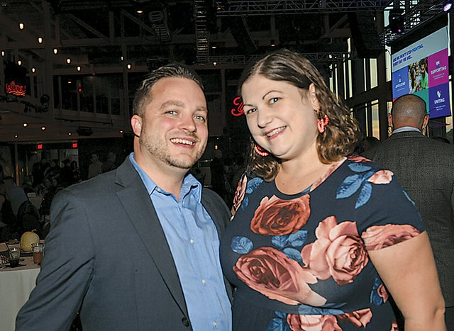 Danny and Brittany Pressman.jpg