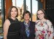 Keri Weintraub, Beverly Cameline and Lauren Weintraub.jpg