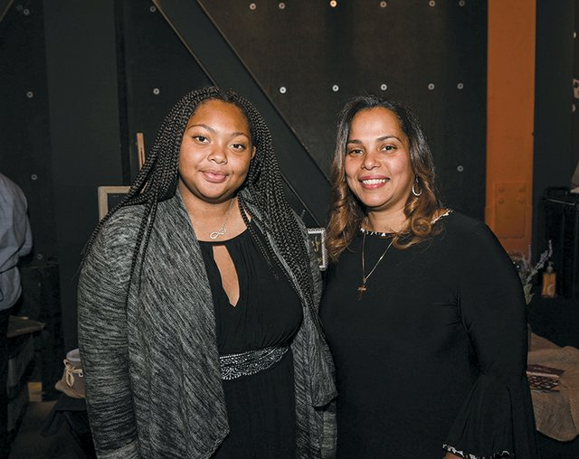 Olivia Cole and Aida Cole.jpg