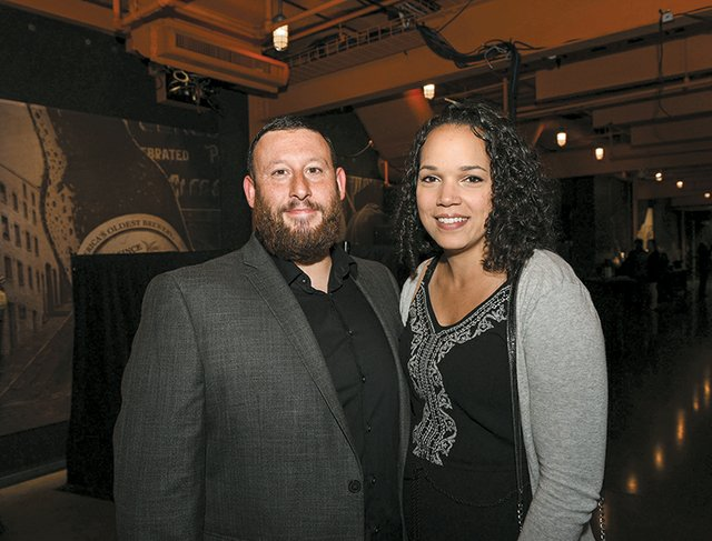 Rob and Sarah Ulshafer.jpg