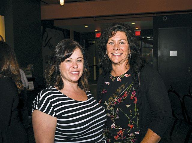 Victoria Dillman and Alisa Fornaro.jpg