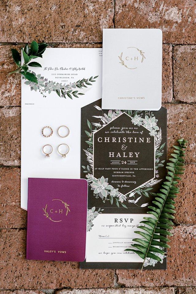Christine and Haley's Wedding-14_1.jpg