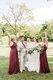 Christine and Haley's Wedding-270.jpg