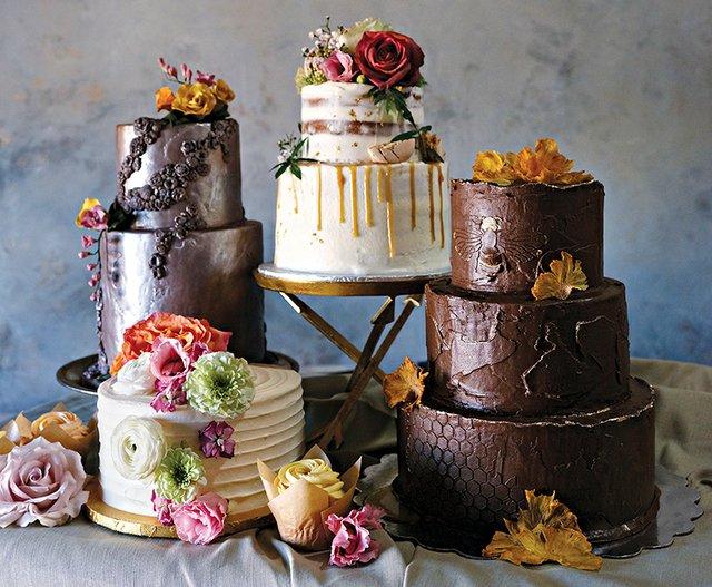 cakes155.jpg