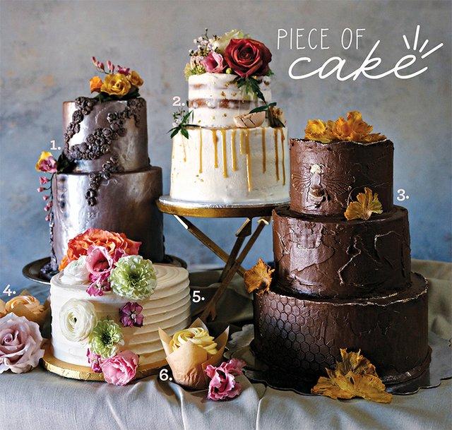 cakes155-2.jpg