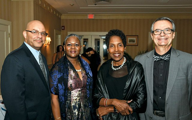 Thomas Robinson, Tina Richardson, Kelley and Mark Kenney.jpg