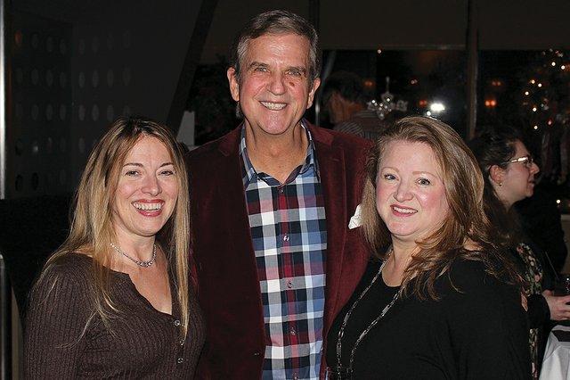 Amy Daws, John Wilcheck Jr. and Jennifer Miller.jpg