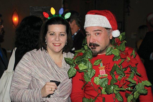 Amy Ensinger and Gary Crivellaro.jpg