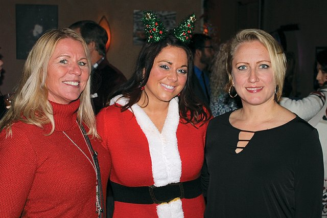Candace Ryan, Jennifer Mioduski and Stacey Ryan.jpg