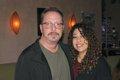 Craig Friedolin and Ruthy Cruz.jpg