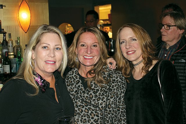 Kim Culver, Dianne Andresen and Tracy Roman.jpg