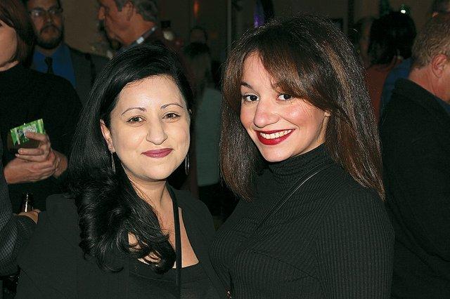 Majeda Zimpfer and Amanda Wisdom.jpg