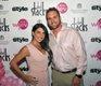 Danielle Kappler and Kyle Gordon.jpg