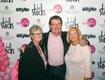 Donna Capuano, John Stano and Anita Tish.jpg