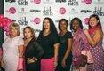 Dorothy Jean, Alexandra Zambrano, Arieal Wright, Chaunta Richardson, Cameilia Baker and Aimeh Alvarez.jpg